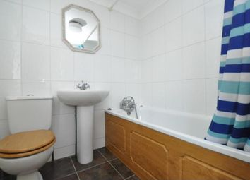 Thumbnail 1 bed flat to rent in Chingford Road, London, Chingford, London