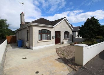 Thumbnail 3 bed bungalow for sale in Groomsport Road, Bangor