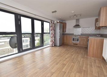 2 bed flat for sale in Mill Court, Weavers Mill Close, Bristol BS5