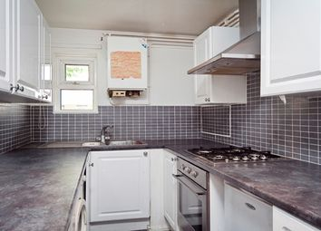 Thumbnail 4 bed terraced house to rent in Penderyn Way, Carleton Road, London