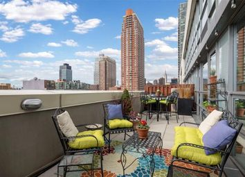 Thumbnail 2 bed apartment for sale in 5-09 48th Avenue, Long Island City, New York, 11101