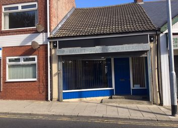 Thumbnail Office for sale in 77 Middle Street, Blackhall