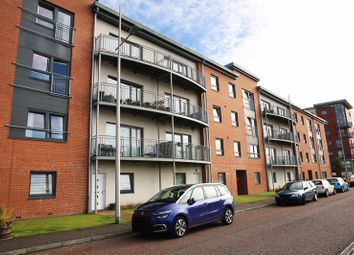 2 bed flat for sale in South Victoria Dock Road, Dundee DD1