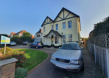 Southbourne Road, Southbourne, Bournemouth BH6. Room to rent