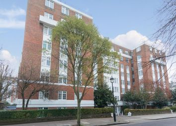 Thumbnail 1 bed property for sale in Langford Court, St John's Wood