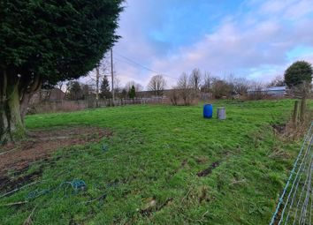 Thumbnail Land for sale in Land, East Side Of Cams Lane, Radcliffe