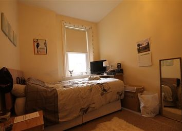 Thumbnail Room to rent in Lavender Gardens, Jesmond, Newcastle Upon Tyne