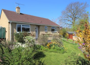Thumbnail 2 bed bungalow for sale in Stretton On Fosse, Moreton-In-Marsh