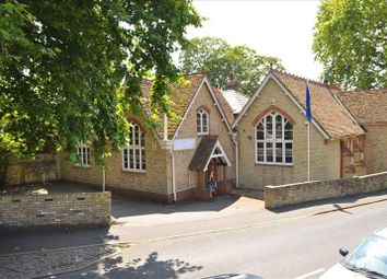 Thumbnail Serviced office to let in Ash Place, Berry Close, Stretham, Ely