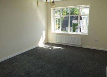 Thumbnail 2 bed flat to rent in Twentywell Lane, Bradway, Sheffield