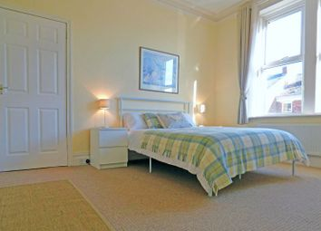 Thumbnail 3 bed flat for sale in Hyde Park Street, Bensham, Gateshead