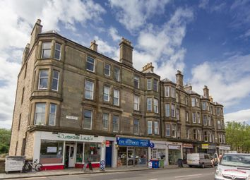 Thumbnail 1 bed flat to rent in Howard Street, Canonmills, Edinburgh