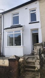 3 bed terraced house to rent in Oak Street, Tonypandy CF40