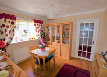 Thumbnail 2 bed bungalow for sale in Douglas Avenue, Ingoldmells, Skegness, Lincolnshire