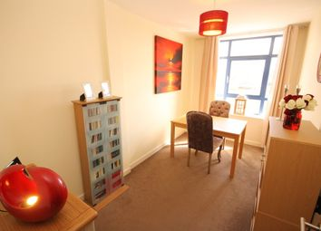 2 bed flat for sale in Foregate Street, Worcester WR1