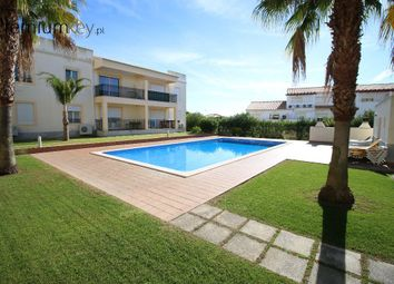 Thumbnail 2 bed apartment for sale in Ferreiras, Albufeira, Central Algarve, Portugal