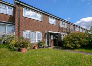 Thumbnail 3 bed property for sale in Barley Croft, Hertford