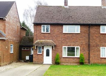 Thumbnail 3 bed property to rent in Larch Avenue, Guildford