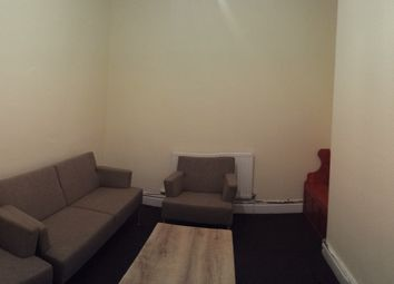 Thumbnail 5 bed property to rent in 36, Laindon Road, Manchester