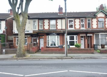 Thumbnail 3 bed property for sale in The Oaklands, Lea Road, Wolverhampton