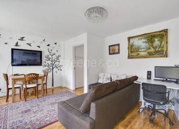 Thumbnail 3 bed maisonette for sale in Bolster Grove, Crescent Rise, Harringay, London