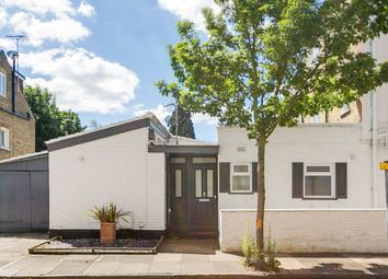 2 bed semi-detached bungalow for sale in Larches Avenue, East Sheen, London SW14
