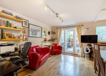 Thumbnail 1 bed flat for sale in Addiscombe Grove, East Croydon