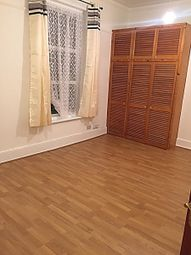 Thumbnail Room to rent in Ballards Lane, North Finchley
