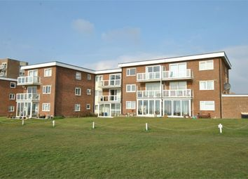 Thumbnail 2 bed flat for sale in Oxshott Court, Bexhill-On-Sea, East Sussex