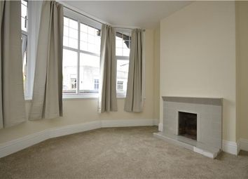 Thumbnail 3 bed maisonette to rent in Gloucester Road, Bishopston, Bristol