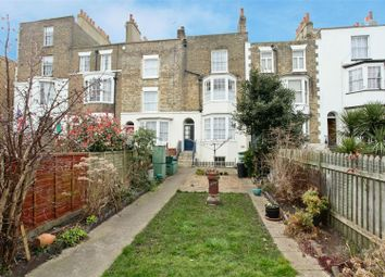 Thumbnail 4 bed terraced house for sale in Adelaide Gardens, Ramsgate