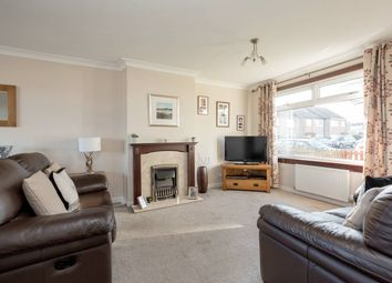 3 bed terraced house for sale in 61 Redhall Crescent, Redhall EH14