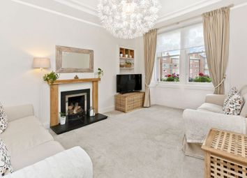 2 bed flat for sale in 80/4 Temple Park Crescent, Polwarth EH11