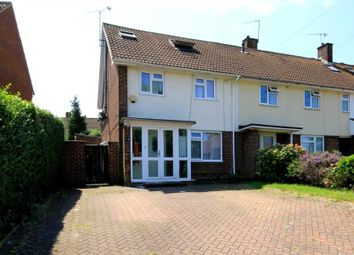 Thumbnail 3 bed detached house for sale in Someries Road, Hemel Hempstead
