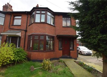 Thumbnail 3 bed town house for sale in Delph Lane, Leeds, West Yorkshire