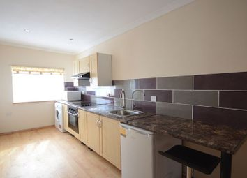 Thumbnail 1 bed property to rent in Shepherds House Lane, Earley, Reading