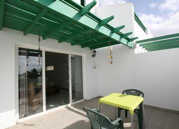 Thumbnail 1 bed apartment for sale in Avenida Del Mar, Las Coronas, Costa Teguise, Lanzarote, Canary Islands, Spain