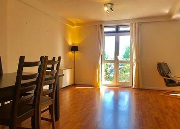 Thumbnail 3 bedroom flat to rent in Asturias Way, Ocean Village, Southampton