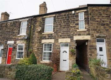 2 bed cottage for sale in Quarry Field Lane, Wickersley, Rotherham S66