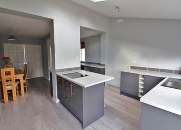 3 bed semi-detached house for sale in Shafto Road, Ipswich IP1