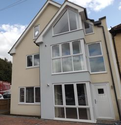 Thumbnail 1 bed flat for sale in Glanville Road, Oxford OX4,