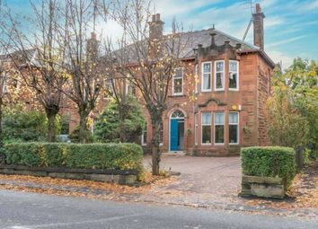 Blairbeth Road, Burnside, Glasgow G73