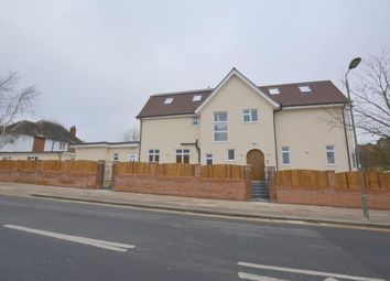 Thumbnail 8 bed detached house to rent in Hodford Road, London