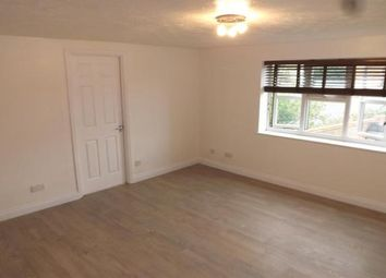 Thumbnail 2 bed flat to rent in Palliser Drive, Rainham