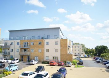 Thumbnail 2 bed flat to rent in Ramsden Court, Golden Jubilee Way