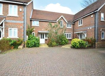 3 bed terraced house for sale in Alder Mews, Sindlesham, Wokingham, Berkshire RG41