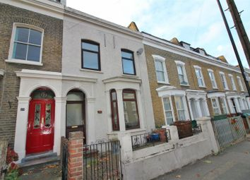 Thumbnail 3 bed property for sale in Chippendale Street, London
