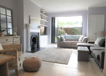 3 bed property for sale in Huntingfield Road, London SW15