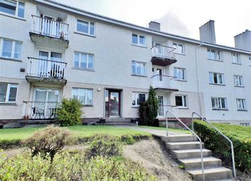 Thumbnail 2 bed flat for sale in Geddes Hill, Calderwood, East Kilbride