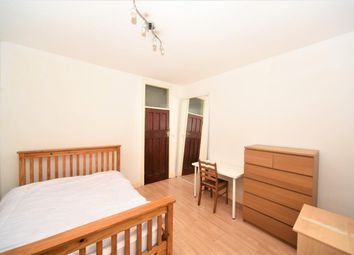Thumbnail Room to rent in Finchley Road, Temple Fortune
